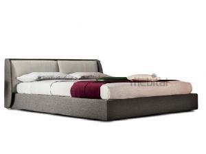 Kevin FELIS Мягкая кровать