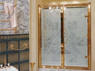 TIFFANY Lineatre Мебель для ванной