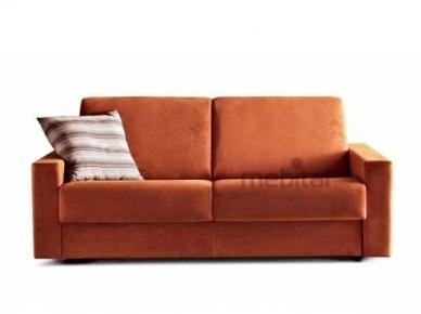 Итальянский раскладной диван MILES (Doimo Salotti)