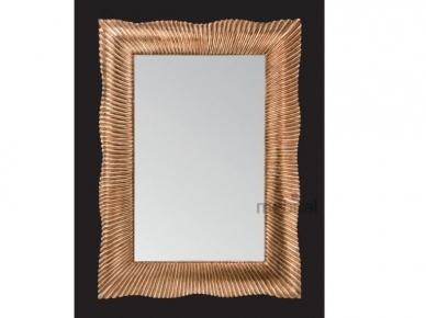 Samira Gaia Mobili Зеркало