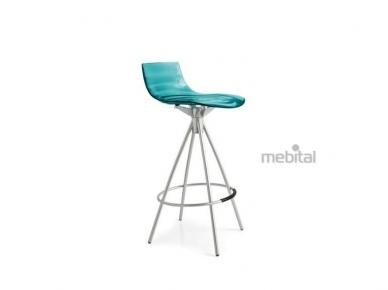 Leau, CB/1269 Connubia Calligaris Барный стул