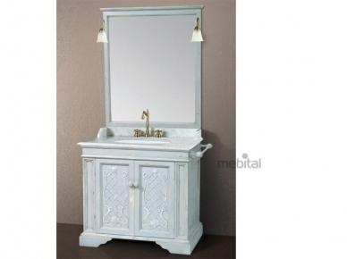 Saturno Gaia Mobili Мебель для ванной