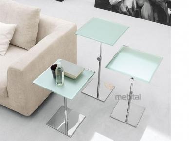 Журнальный столик UP (Cattelan Italia)