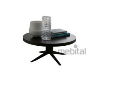 Bryant tavolino Porada Журнальный столик