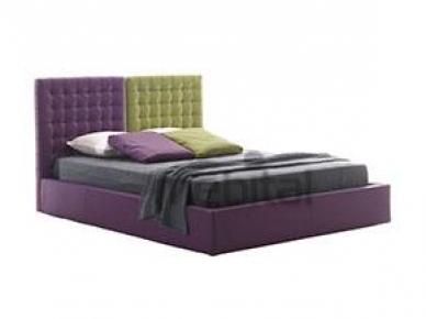 Poissy Color 160 Bolzanletti Кровать