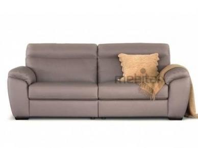 Итальянский диван CHARLES (Doimo Salotti)