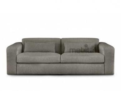 Итальянский диван NEXT (Doimo Salotti)
