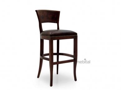 Radica 0283B Seven Sedie Барный стул