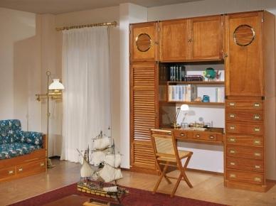 Prop. 211 Caroti Мебель для школьников