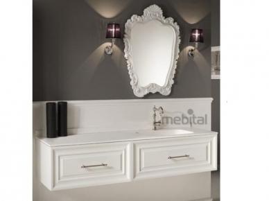 Autografo 1 Gaia Mobili Мебель для ванной