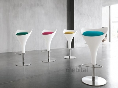 Calice T6325 Tonin Барный стул