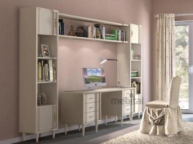 Подростковая мебель J Collection, 11JC (Halley)