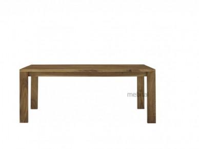 Раскладной деревянный стол ALLEN (Ligne Roset)