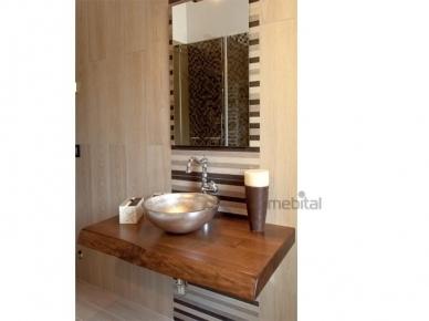 Мебель для ванной Elie 1 (Gaia Mobili)