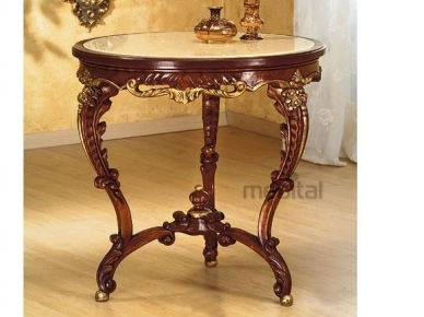 678/M Столик Andrea Fanfani Журнальный столик