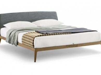 Siri Soft Novamobili Кровать