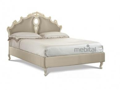 Sissi 160 Cantori Кровать