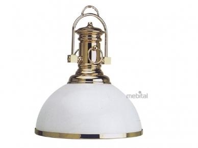 Urania Art. 70/A SO/M Caroti Потолочная лампа