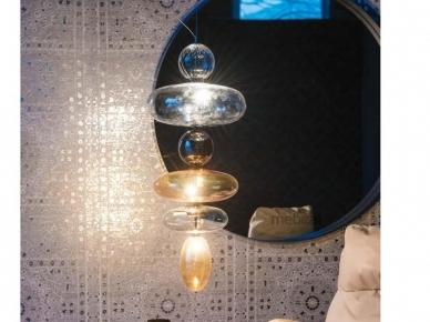 BABAN Cattelan Italia Потолочная лампа