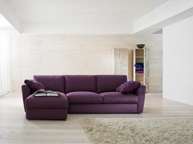 VICKY Samoa Раскладной диван