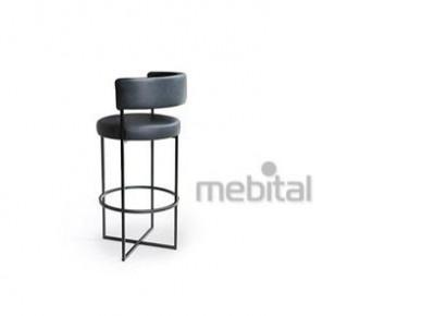 Sirio Porada Барный стул