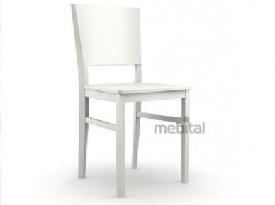 490 Arredo3 Деревянный стул