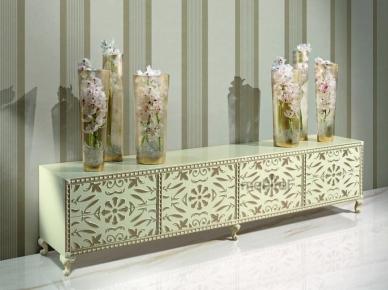 Комод, креденс Bellavita Luxury, 10-BLV (Halley)