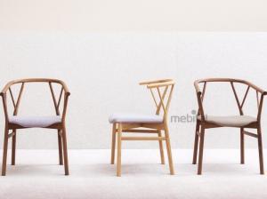 VALERIE Miniforms Мягкий стул