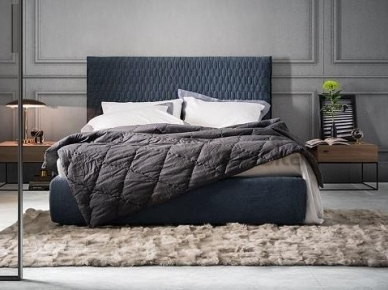 Кровать Allen 180 (Alf DaFre)