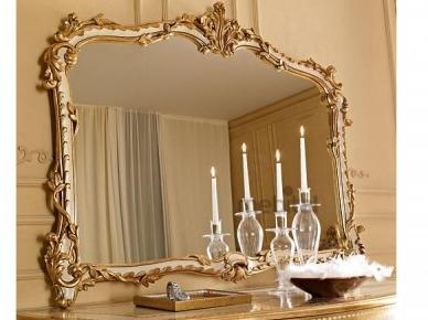 1131 Зеркало (L01) Andrea Fanfani Зеркало
