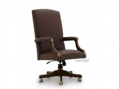 Franklin 0357P Seven Sedie Офисное кресло