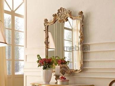 Зеркало 3014/S Зеркало (L22) (Andrea Fanfani)