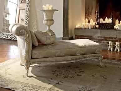 Итальянский диван BOTERO (Volpi)