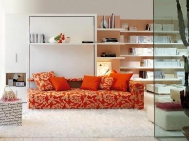 Трансформируемая мебель Atoll 000 (Clei)