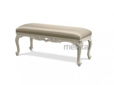 Итальянское кресло Sissi (Cantori)