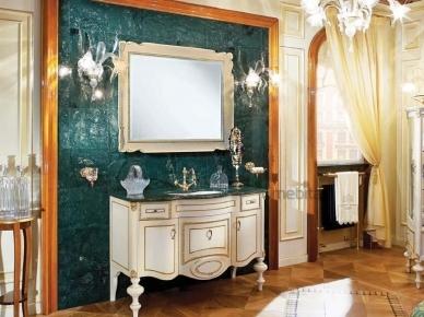 VERSAILLES Lineatre Мебель для ванной