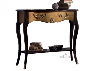 CO.254 Stella del Mobile Консольный столик
