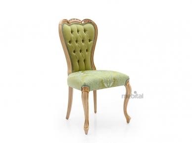 Angelo 0143S Seven Sedie Деревянный стул