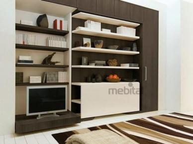 Трансформируемая мебель LGM 01 (Clei)