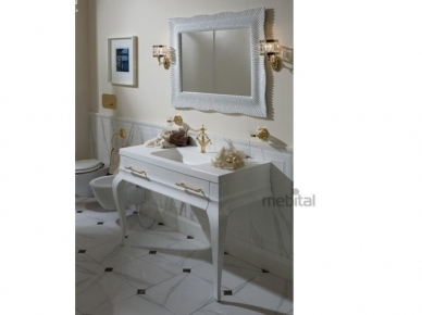Мебель для ванной Elfi (Gaia Mobili)