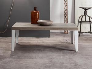 wood long Devina Nais Журнальный столик
