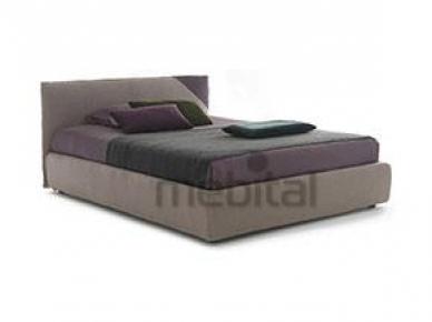Hello 160 Bolzanletti Кровать