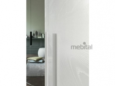 Распашной шкаф Style & Glass (SMA)