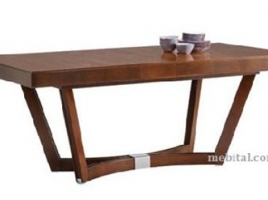 Нераскладной стол  Lifestyle concepts 3060 (Selva)