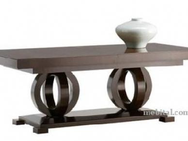 Lifestyle concepts 3061 Selva Нераскладной стол