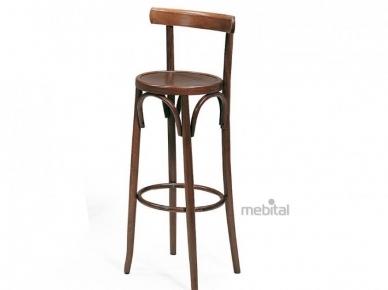 Radar Wood, Art. 570 La Seggiola Барный стул