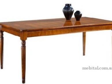 Timeless Beauty 3086 Orme Нераскладной стол
