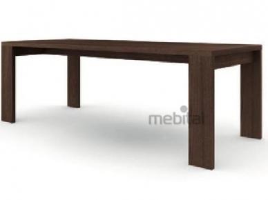 KALI Arredo3 Нераскладной стол