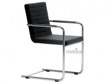 H5 LR MIDJ Металлический стул