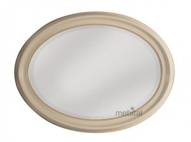 Зеркало CO.231 (Stella del Mobile)